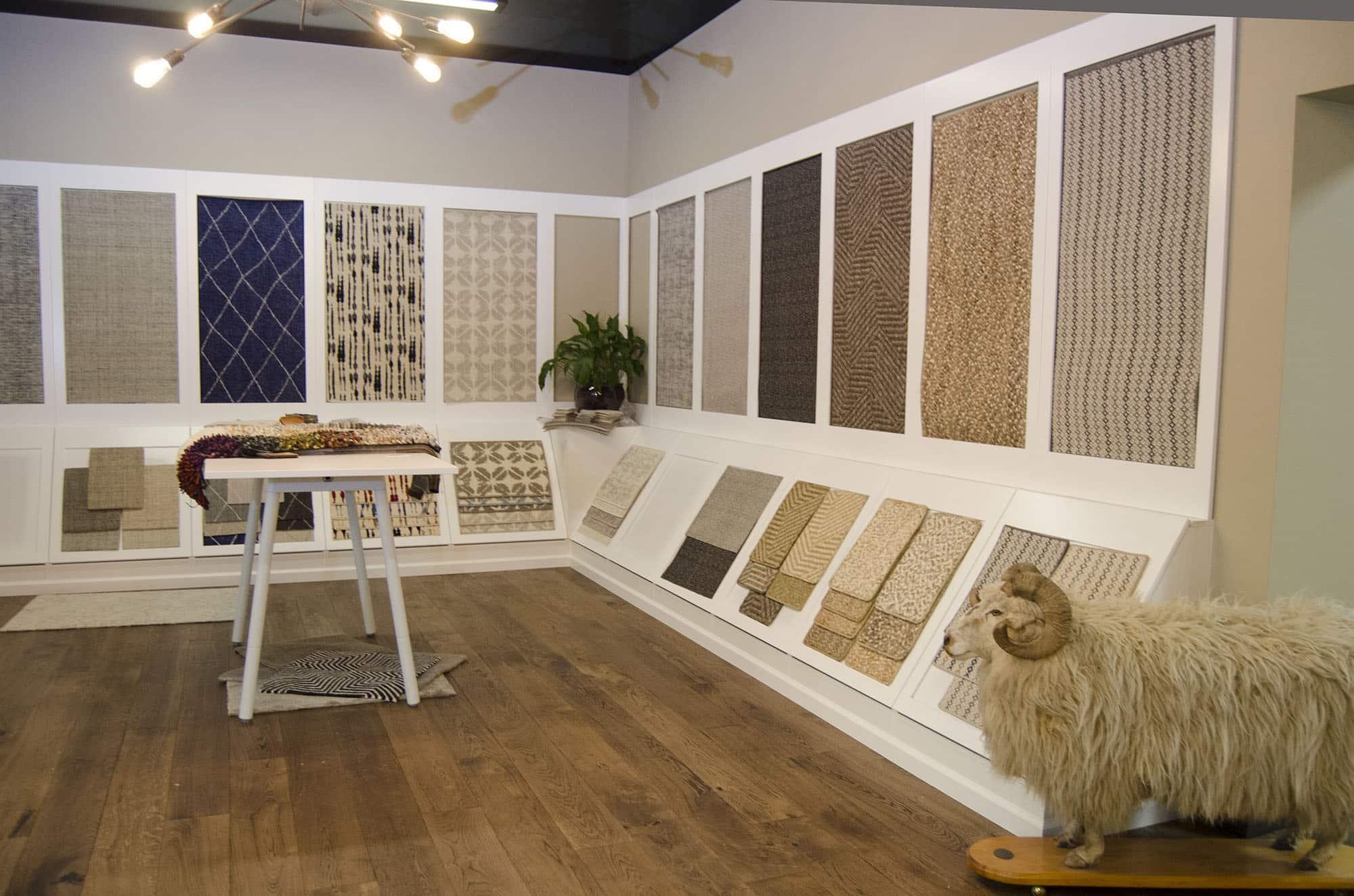 kashou design studio