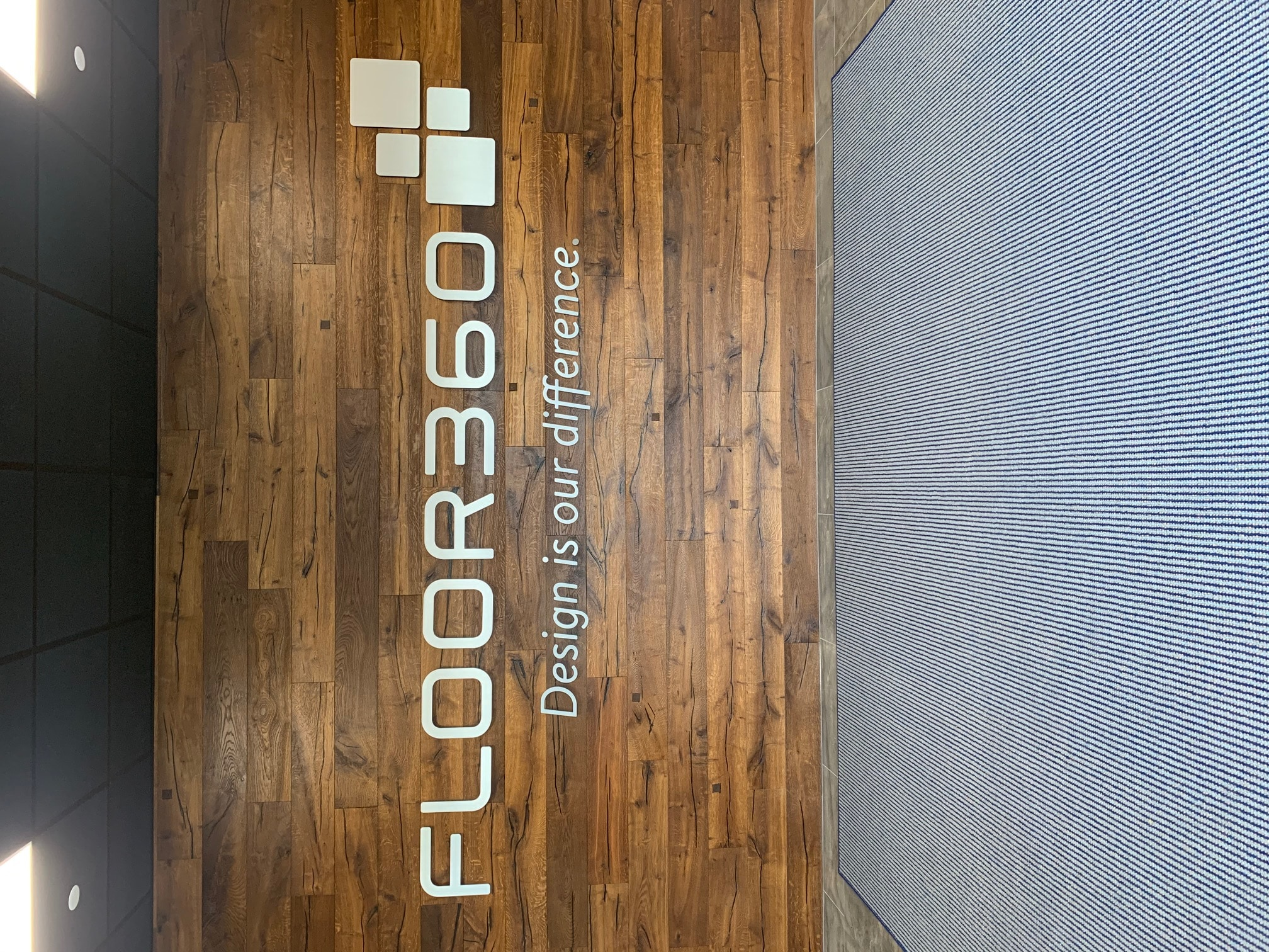 FLOOR360 Milwaukee
