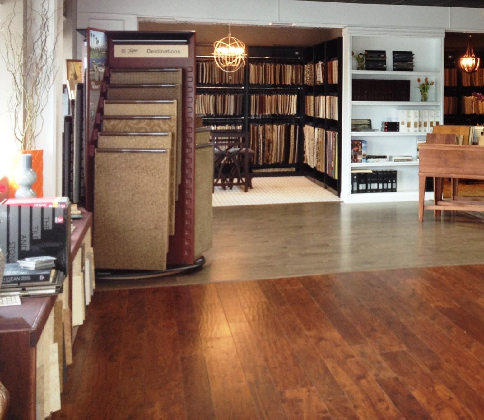 Floor360 now open floor360 louisville kywood4 kywood3 kywood2 kywood kytile baanklon Image collections