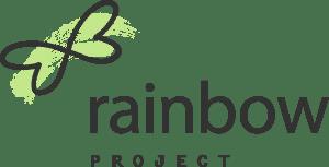 RP Logo Horizontal RGB for web