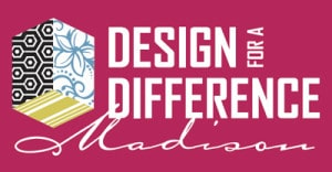 Design for a Difference_pink