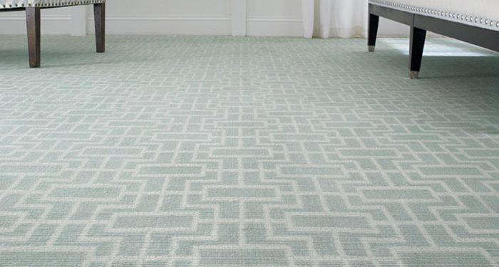 Madison Carpet
