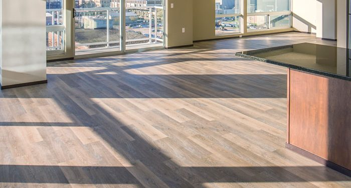 Madison Of Flooring Designs : Floor madison flooring design installation wood