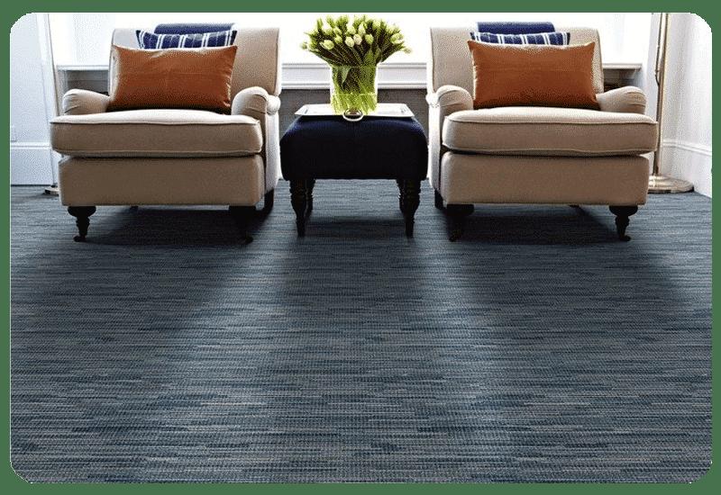 nylon carpeting floor360