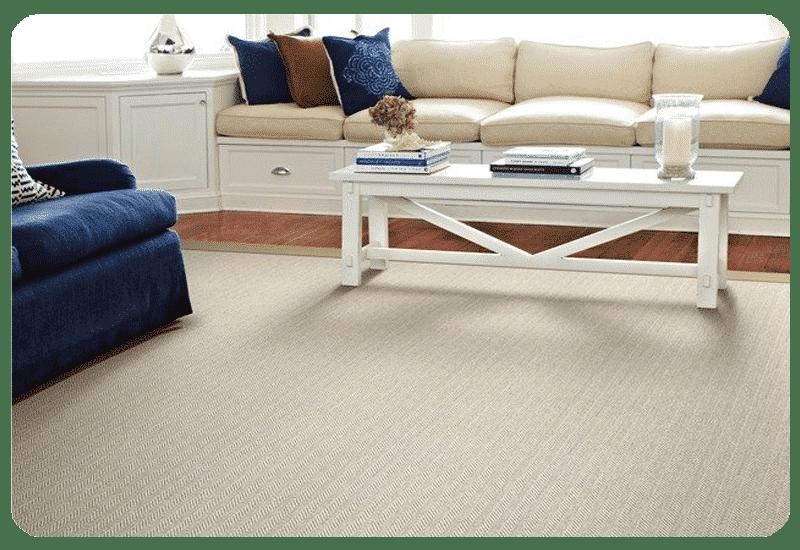 wool carpeting floor360