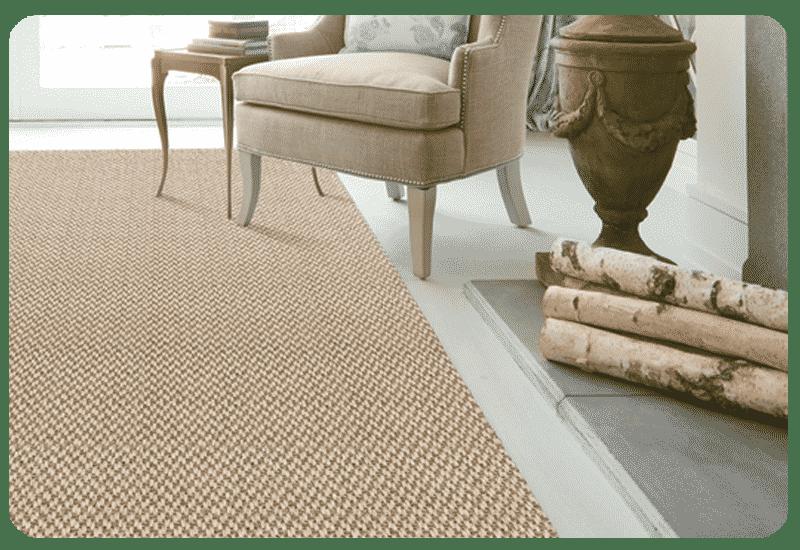 sisal carpet floor360